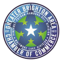 Brighton Chamber of Commerce logo