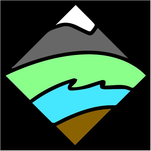 Catskill Logo