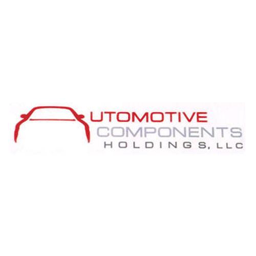 Automotive-Components-Holdings