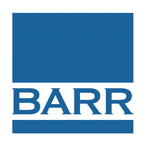 Barr-Enginering