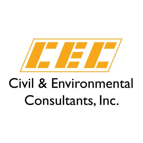 Civil-Environmental-Consultants