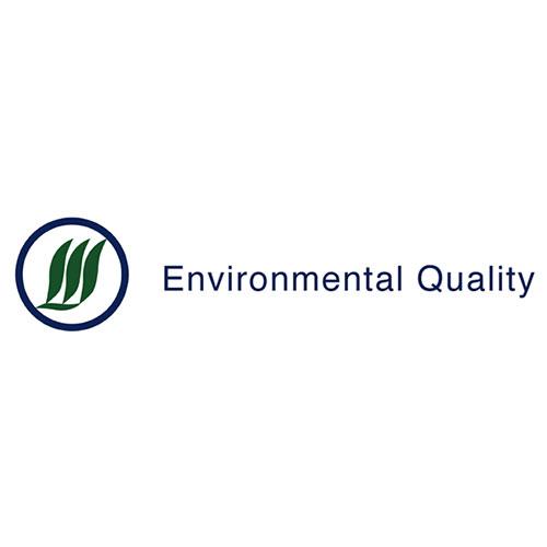Environmental-Quality