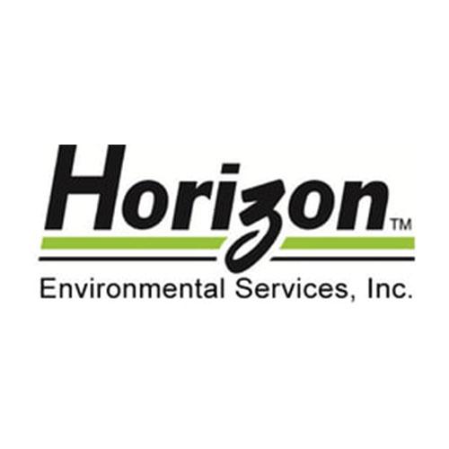 Horizon-Environmental-Services