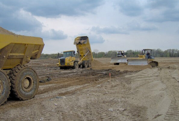 KL-Ave-Landfill-Superfund-Cleanup-1